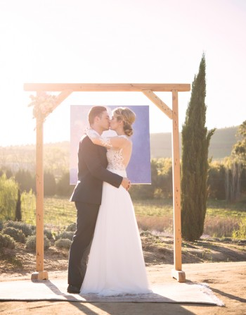 Copy of Styled Shoot_Natasha Taljard Photography-181