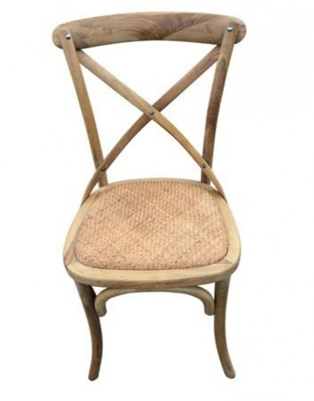 Valence-Cross-Back-bent-wood-Dining-Chair-natural-oak_1000_7N5JN
