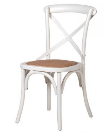 med_gainsborough-cream-cross-back-padded-dining-chair
